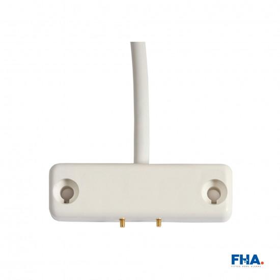 Risco Agility Wireless Flood Detector - FHAy6rv