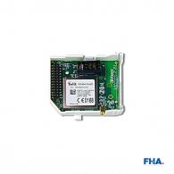 Visonic Built-in GSM Module - FHA9qx7