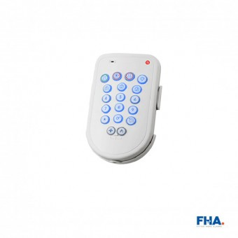 KP-241 Wireless Keypad