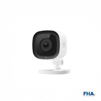 Indoor Wireless IP Fixed Camera