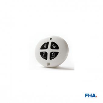 CommPact Remote Control KeyFob - FHAec8w