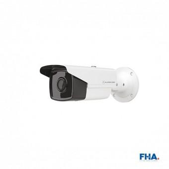 Indoor/Outdoor 1080p PoE (Large) Bullet Camera